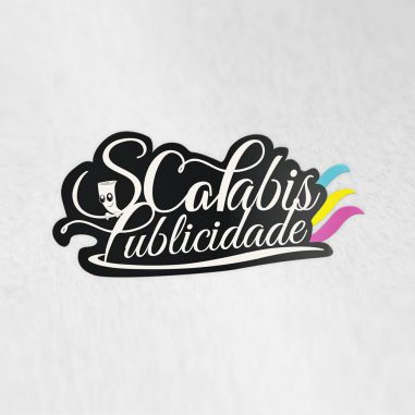 scalabis.gallery